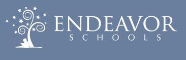 Endeavor-Schools-logo